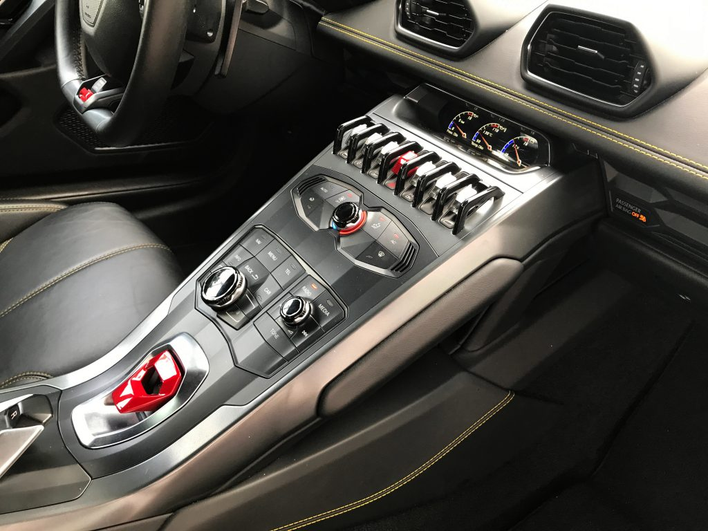 rental auto american rent huracan types portfolio in a miami luxury lamborghini
