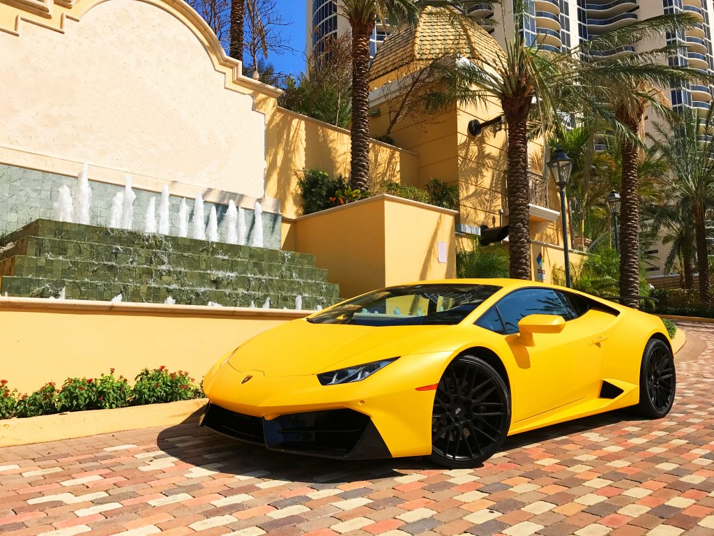 Miami Luxury Car Rental >> Exotic Car Rental Miami 1 Miami Exotic Car Rental