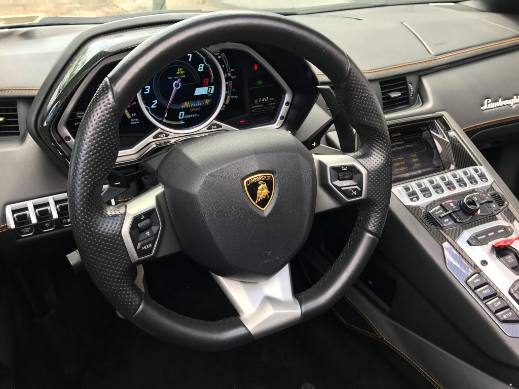 only lamborghini huracan luxurycar available rent florida miami rentals beach for exotic pin south at spyder in
