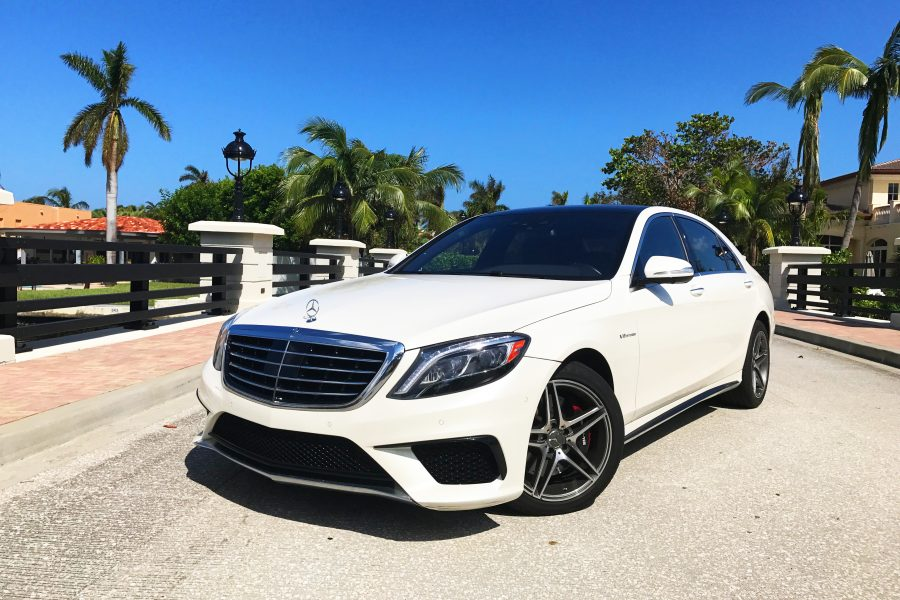Mercedes Benz S550 Rental Miami | TOP SPEED EXOTICS - #1 Exotic Car ...