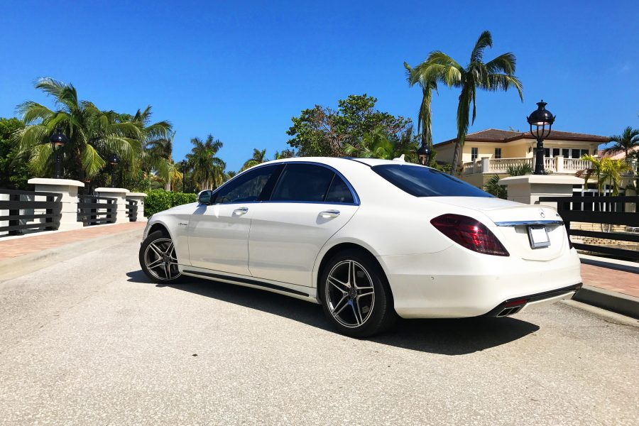Mercedes Benz Of Miami >> Mercedes Benz S550 Rental Miami Top Speed Exotics 1
