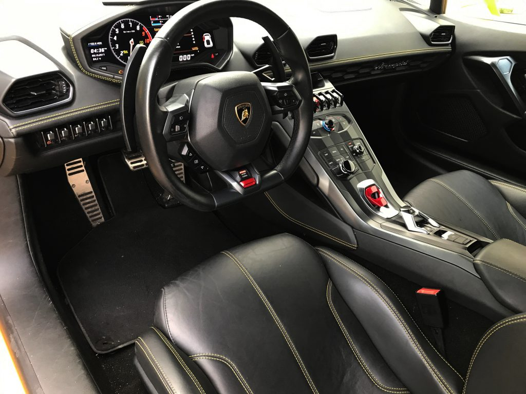 rent left for related car view images front huracan to lp lamborghini carina background in wallpaper miami white