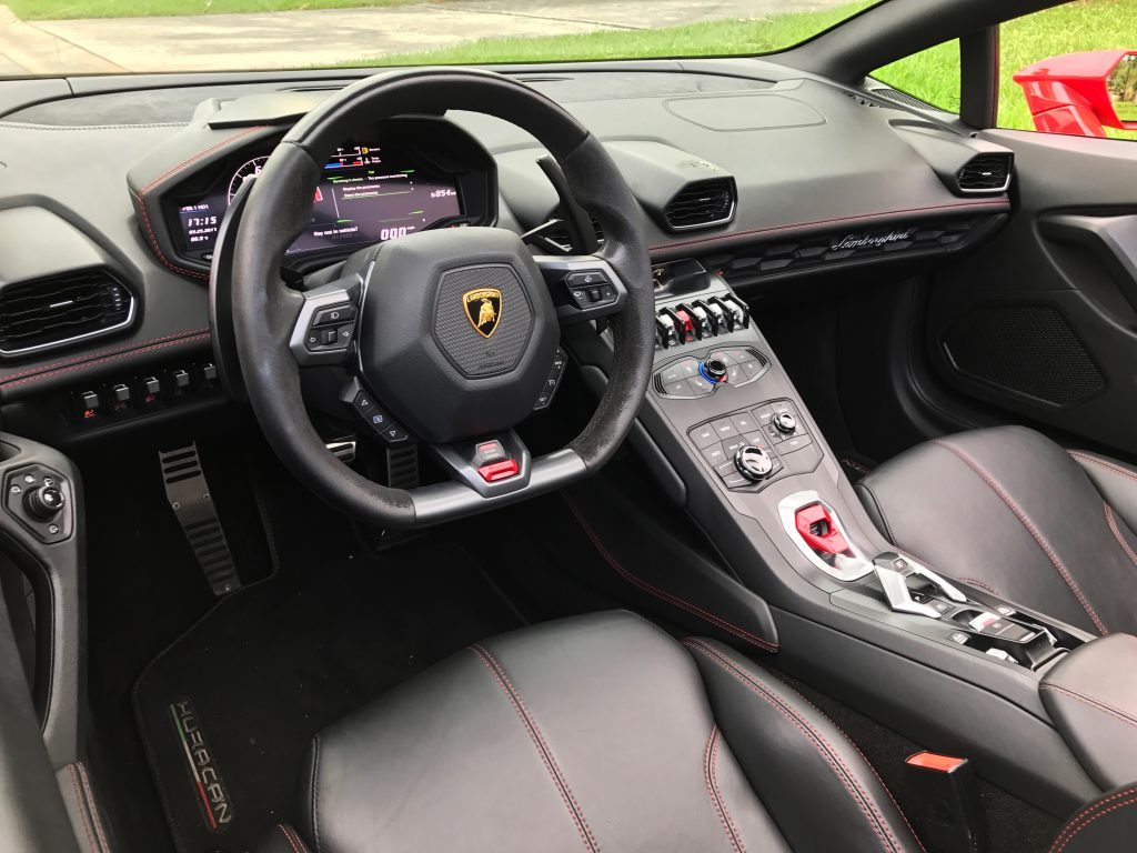 on for pin cars by lamborghini pinterest stuff miami jason in rent and aventador nguyen