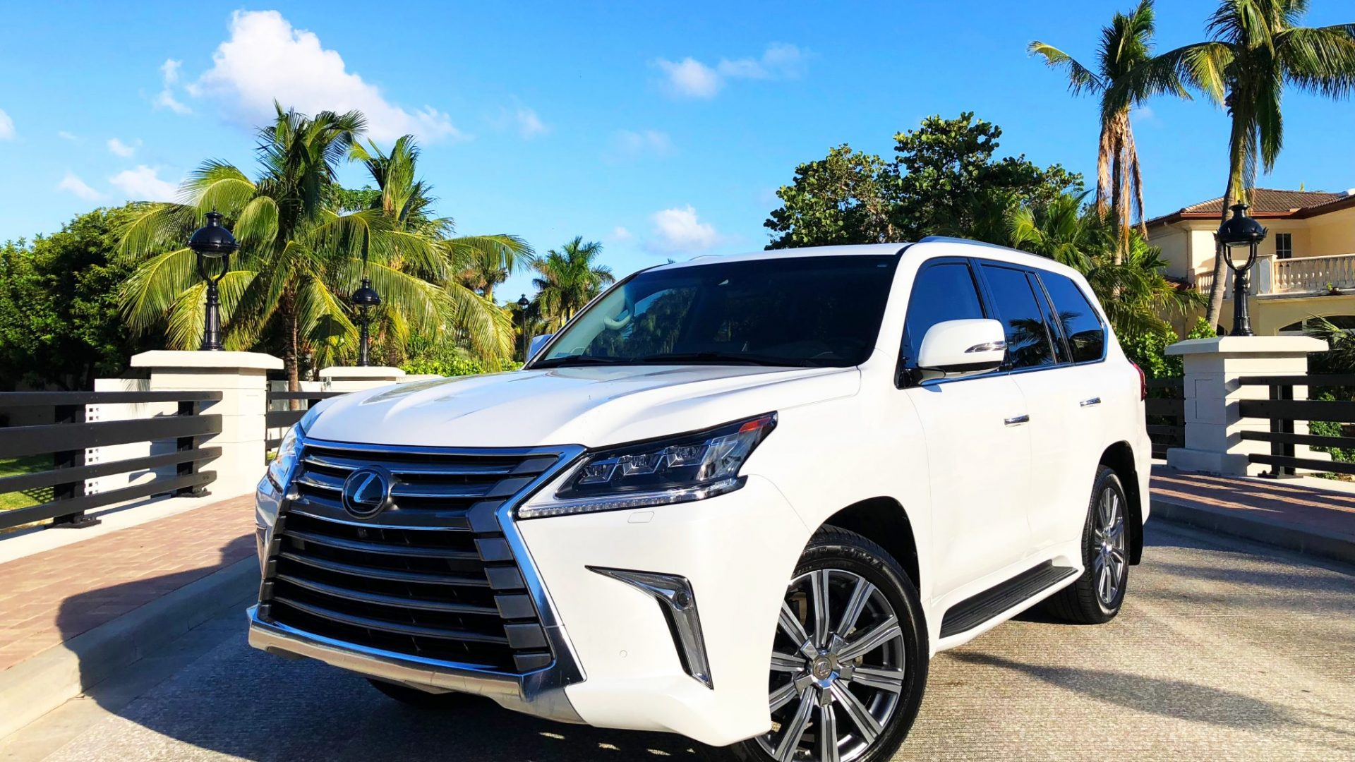 https://www.topspeedexotics.com/wp-content/uploads/2017/12/Lexus-LX570-Rental-Miami-1920x1080.jpg